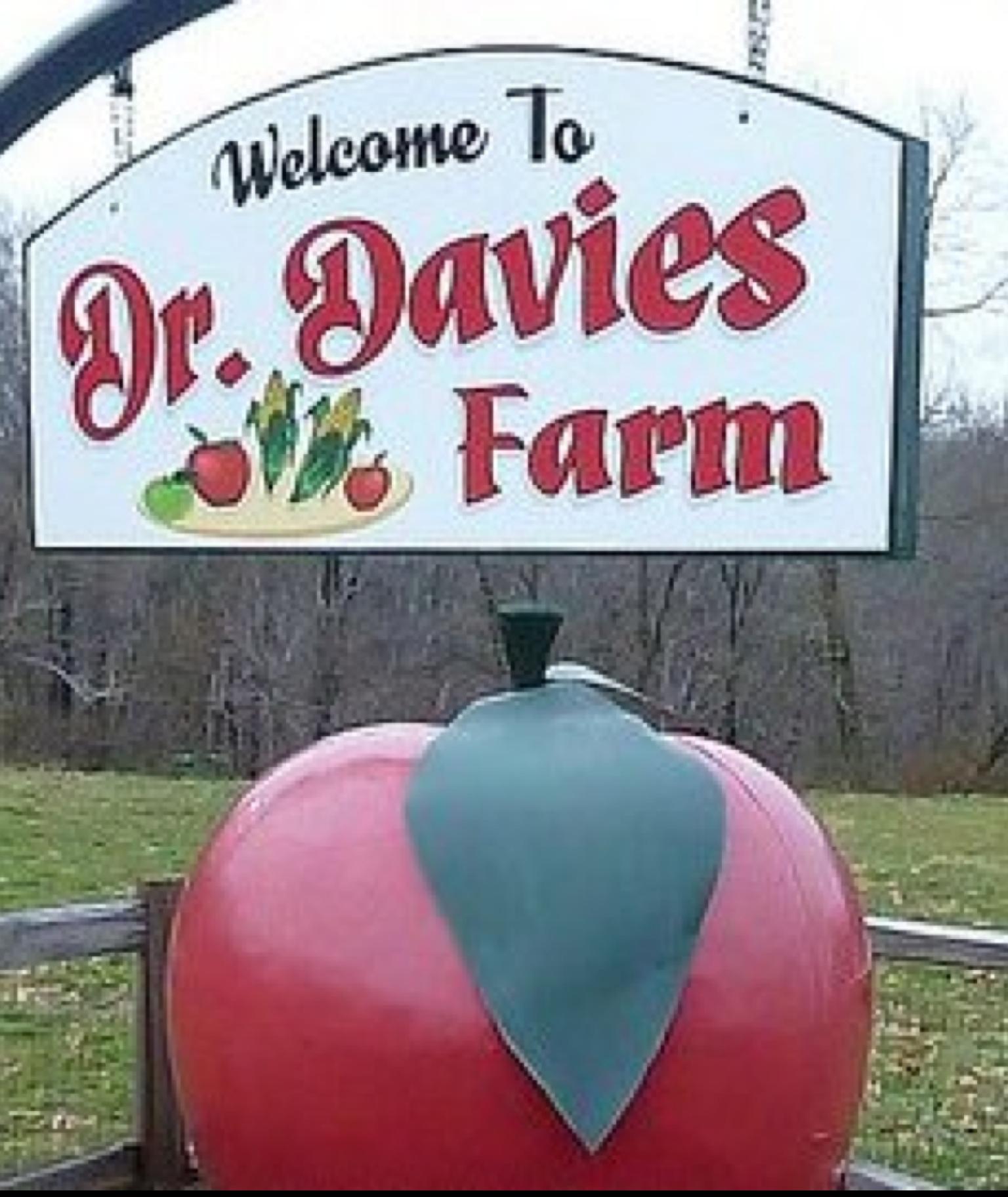 Dr. Davies Farm